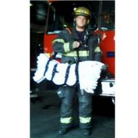 Buy cheap Structural Evac Systems Davenport Hose Carrier from wholesalers