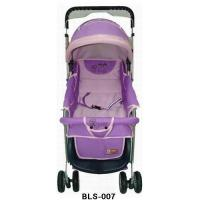 China H2188-1 Baby stroller on sale