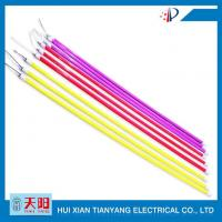 wholesale importer of chinese goods 200mm 400mm rigid led strip led lamp with Manufactures