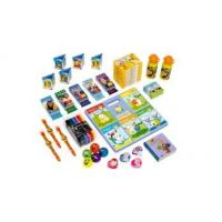Tombola package for children Manufactures