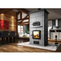 Buy cheap Wood Valcourt FM1500 Mass Fireplace from wholesalers