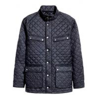 Buy cheap Women's Shirt Men's Fashionable Autumn Military Parka Jacket in Cotton from wholesalers