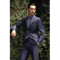 Wholesale TR Men's Suit from china suppliers
