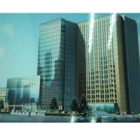 Wholesale HNA Hotel YanJing Beijing from china suppliers