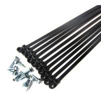 Wholesale A/C Lines & Hoses MK2500 A/C Line Mounting Kit from china suppliers