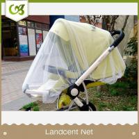 China Baby Stroller Mosquito Net Cover on sale