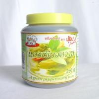 Buy cheap Instant Green Curry Paste from wholesalers