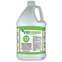 Automotive Eco Concepts Green Concepts 13 Cleaner & Degreaser - Gal.