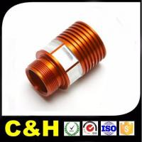 Buy cheap CNC Parts/machined Parts/stainess Steel Parts,benchtop Cnc Lathe from wholesalers