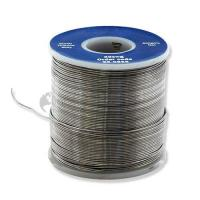 Buy cheap Lead-Free Solder Wire from wholesalers