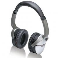 China NOISE-CANCELING HEADPHONES - SMALL-EARCUP MODEL on sale