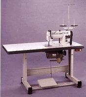 China Industrial Sewing Machine Repair $399.95 SHOP BY MODEL # on sale