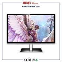 Buy cheap 24 inch LED Monitor/computer monitor/pc monitor from wholesalers