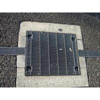 Buy cheap Gully Cover from wholesalers