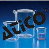 Wholesale Laboratory Beaker from china suppliers