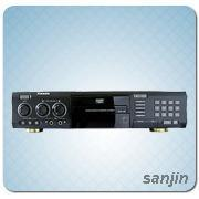 Buy cheap Hard Disk Karaoke Systems DVP-10R from wholesalers
