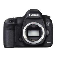 Buy cheap Canon - EOS 5D Mark III from wholesalers