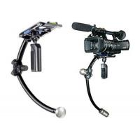 Buy cheap Steadycam - Merlin Camera Stabilizer from wholesalers