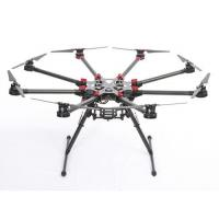 Buy cheap DJI - S1000 for use with most DSLR Cameras from wholesalers