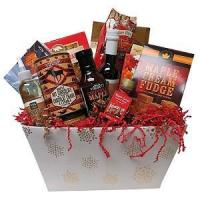 Buy cheap Gift Baskets Marvellous Maple from wholesalers