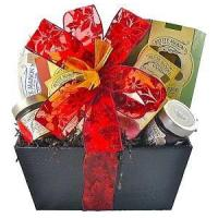 Buy cheap Gift Baskets The Ultimate Appetizer from wholesalers