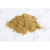 Wholesale Fish Bone Meal from china suppliers