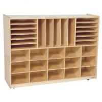Wholesale WD14009 Multi-Storage without Trays from china suppliers