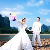 Wedding photography Manufactures