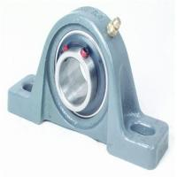 Buy cheap SKF Pillow Block Bearing SY25TF SY30TF SY35TF Drawings from wholesalers
