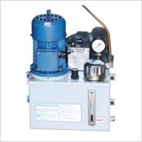 Buy cheap Moulding Machine Lubrication System from wholesalers
