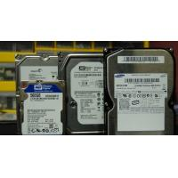 Buy cheap Desktop Hard Drive Data Recovery from wholesalers