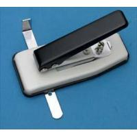 Buy cheap Slot Punch with Guide from wholesalers