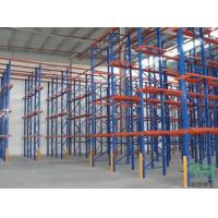 Drive-In Rack Manufactures