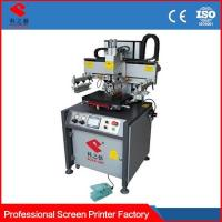 Wholesale iphone cover printing machine YKP2030/YKP3045 from china suppliers