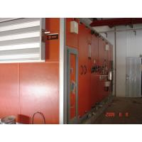 Buy cheap M&E Engineering AHU Installation from wholesalers