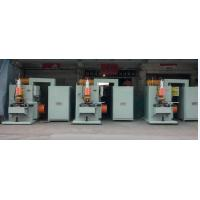 Buy cheap Stored energy welding machine from wholesalers