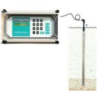 Buy cheap Automatic Sludge Blanket Level Detector from wholesalers