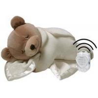 Buy cheap Prince Lionheart Original Slumber Womb Sound Teddy Bear and Silkie Blanket from wholesalers