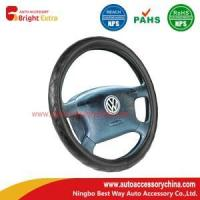 Buy cheap Steering Wheel Grip Cover from wholesalers