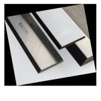 Buy cheap Planer Blades from wholesalers