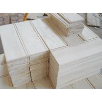 Buy cheap Products Paulownia Drawer Components from wholesalers
