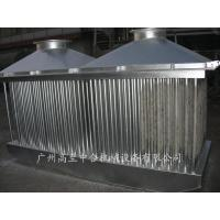 Buy cheap Trade name:Air economizer of boiler from wholesalers