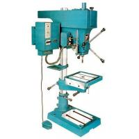 Buy cheap ITCO DM-TM-20 Drilling cum Tapping Machine from wholesalers