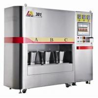 Wholesale LA-301 Liquid-Chemical Dispensing & Management System from china suppliers