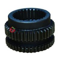 Buy cheap Apply to Jay brand transfer case reversing gear from wholesalers