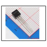 Buy cheap silicon controlled switch TO-92 MCR100-8 silicon controlled rectifier diode Thyristor from wholesalers