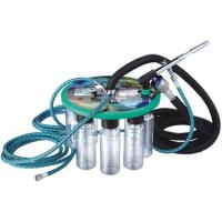 Wholesale EW-821 Air Brush from china suppliers