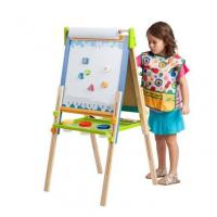 Buy cheap 3-In-1 Art Easel from wholesalers