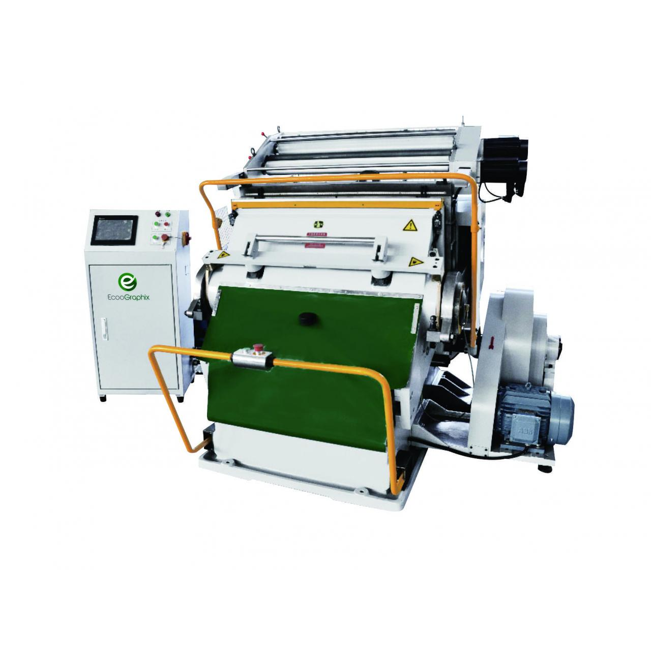 Wholesale CTP/CTCP MACHINE TYMB1040 from china suppliers