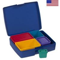Buy cheap Laptop Lunches Bento-Ware Lunch Box from wholesalers